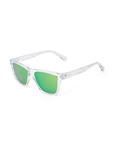 HAWKERS · Gafas de sol ONE LS para hombre y mujer · AIR · EMERALD