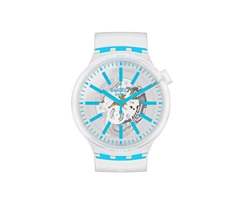 Swatch Reloj Unisex SO27E105