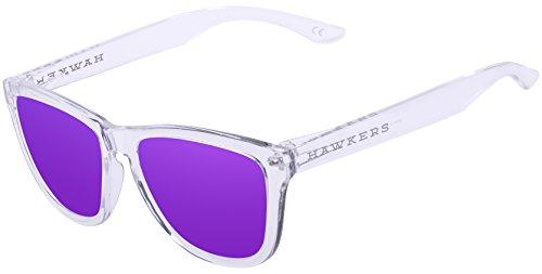HAWKERS · Gafas de sol ONE para hombre y mujer · AIR · JOKER