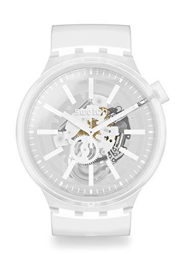 Swatch Reloj Unisex SO27E106