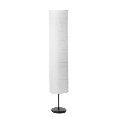 lámparas transparentes de pie moderna tienda de artículos transparentes onlines salón comedor