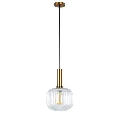 Lámparas transparentes de techo colgante tienda online de artículos transparentes vintage comedort