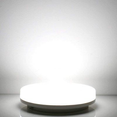 lámpara transparente de techo moderna artículos transparentes online barata eficiente