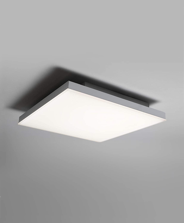 lámparas transparentes de techo de pared tienda de artículos transparentes online