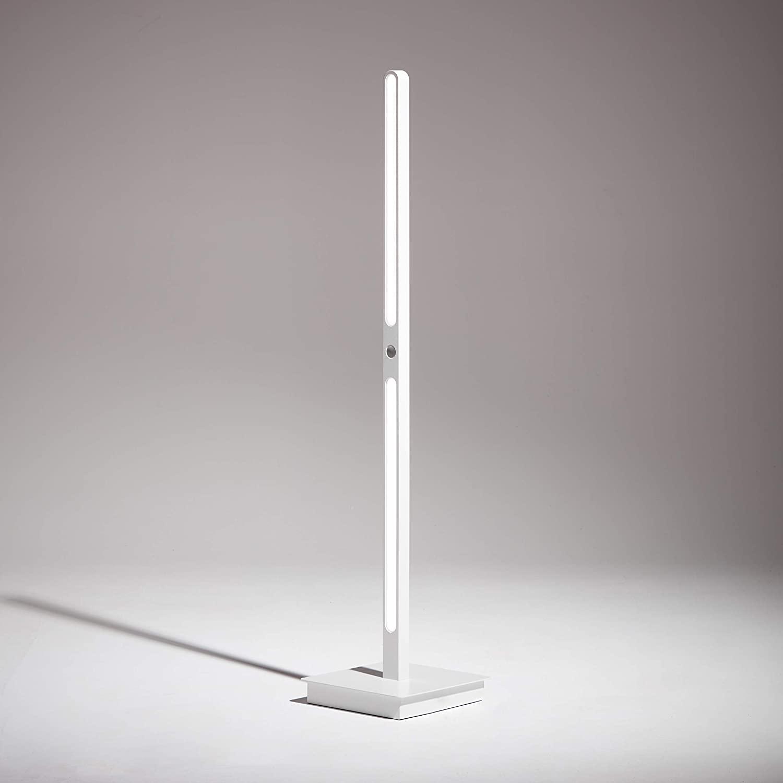 lámparas transparentes de pie tienda online de artículos transparentes