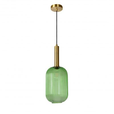 lámpara de techo transparente colgante vintage tienda online de artículos transparentes