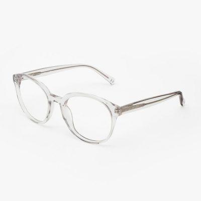 gafas transparentes tienda artículos transparentes