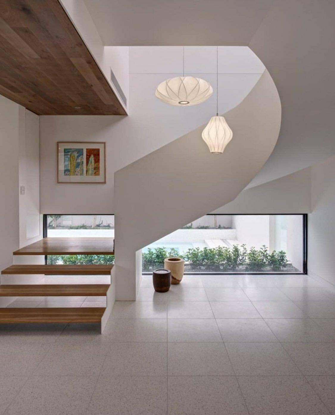 Lámpara de techo colgante transparente
