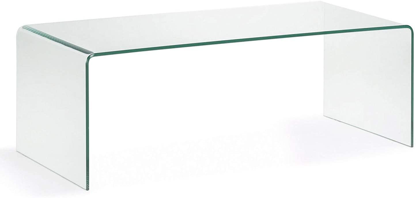 tienda online de artículos transparentes mesa transparente de cristal comedor moderna metacrilato