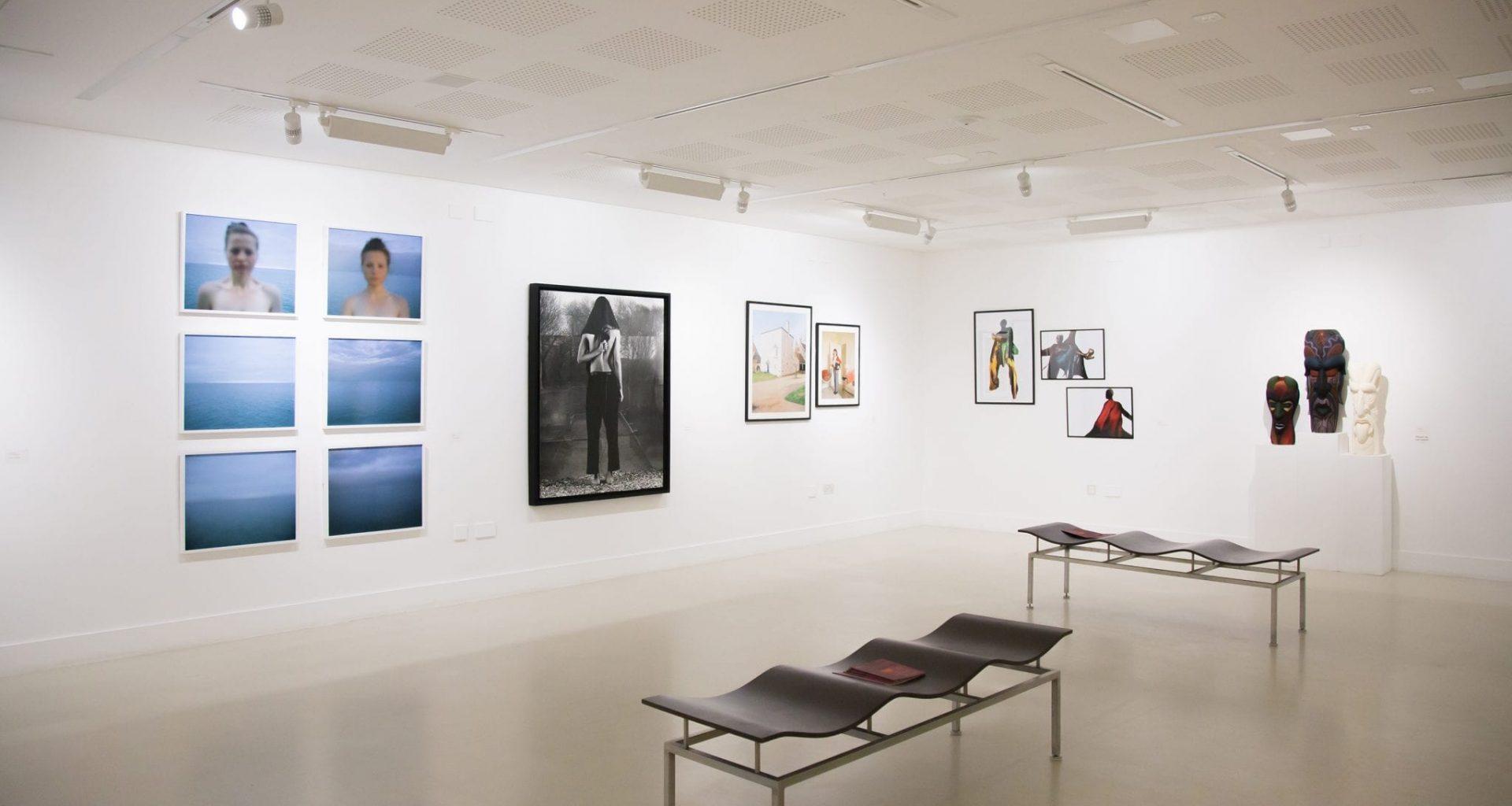 fotografías en la pared con marcos de foto tienda online de artículos