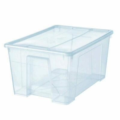 caja transparente cajas transparentes